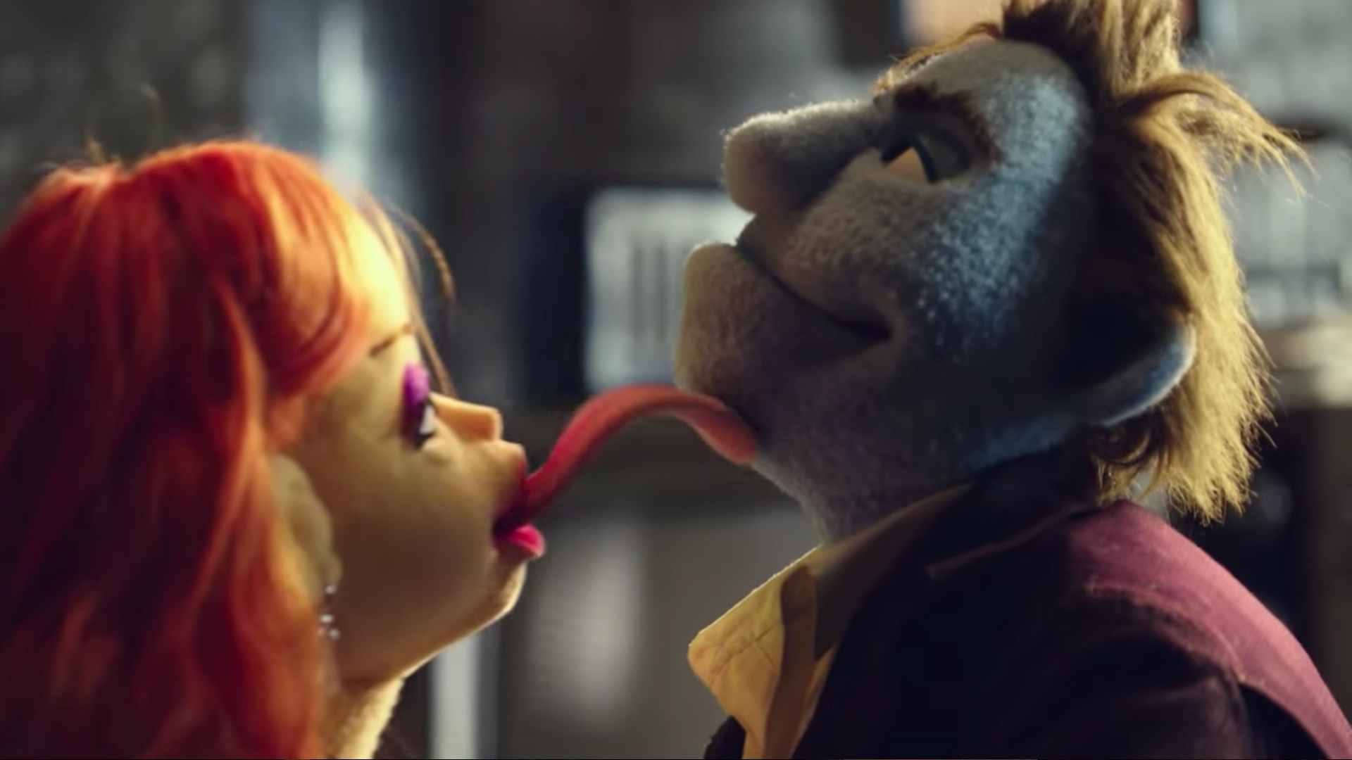 red-band-trailer-for-the-r-rated-puppet-crime-comedy-the-happytime-murders-social.jpg