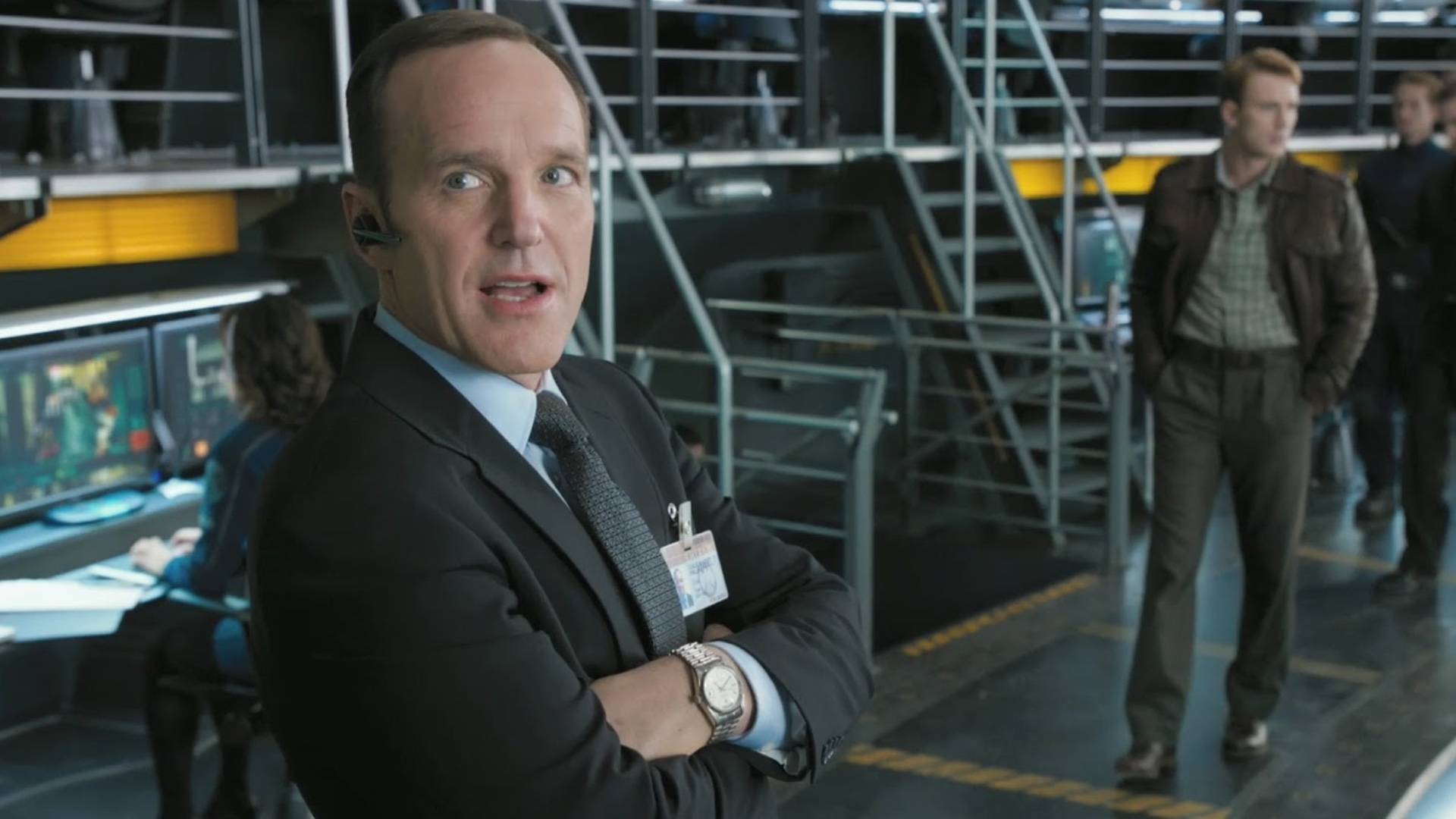 agent-coulson-will-be-the-new-guy-in-shield-in-captain-marvel-social.jpg