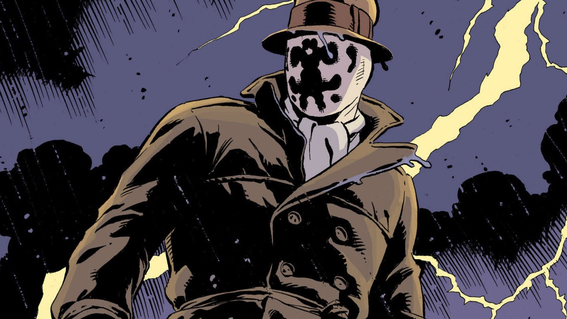 damon-lindelof-writes-a-letter-regarding-watchmen-and-his-series-will-not-adapt-allan-moores-story-social.jpg
