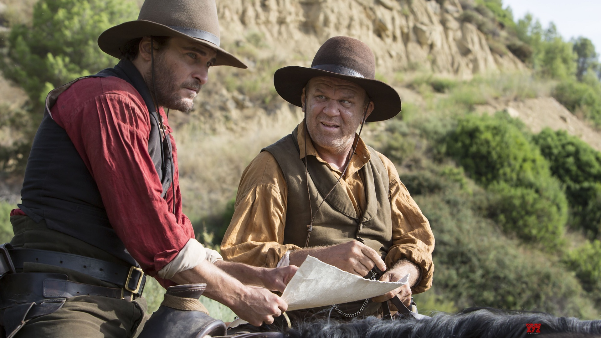 extremely-fun-trailer-for-the-dark-comedy-western-the-sisters-brothers-with-joaquin-phoenix-and-john-c-reilly-social.jpg