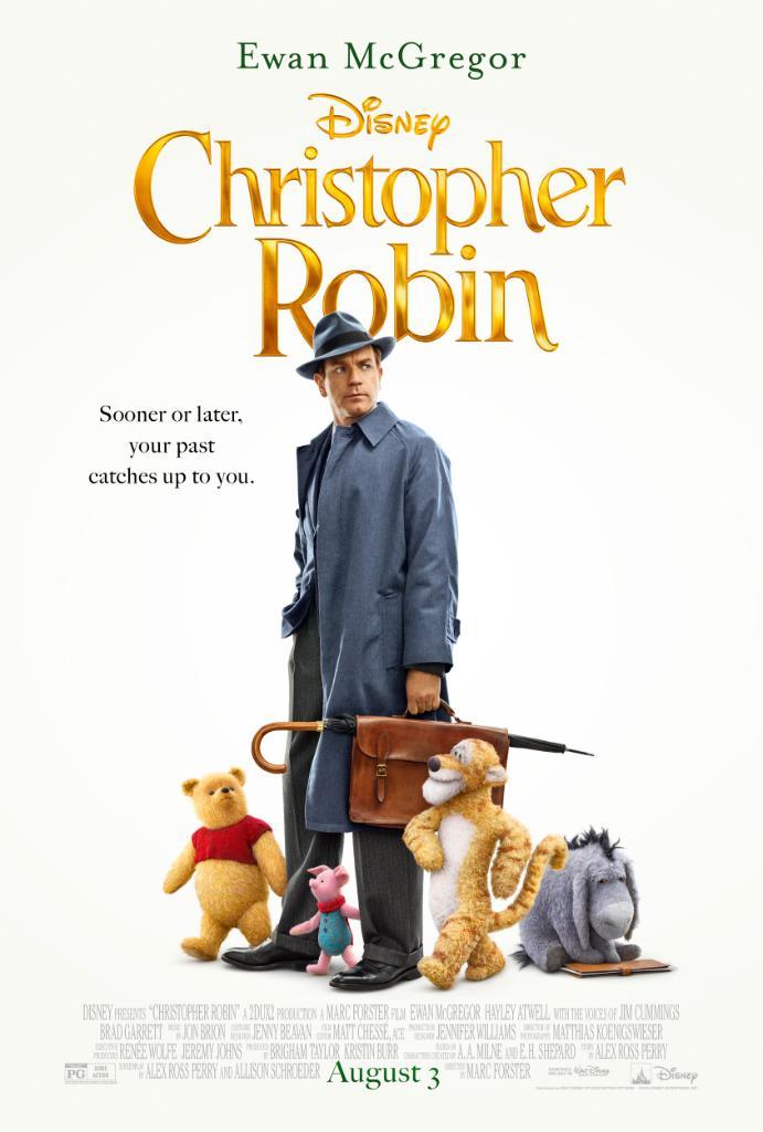 heartwarming-new-trailer-for-disneys-winnie-the-pooh-film-christopher-robin2