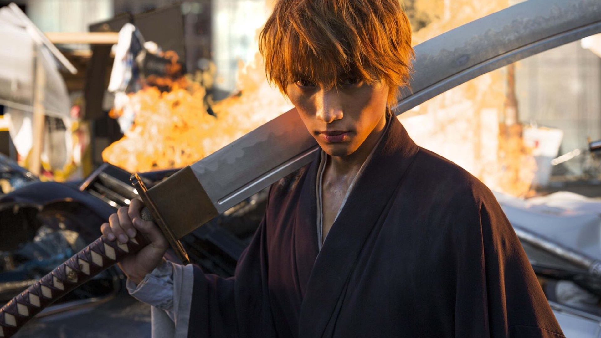 bleach-may-get-a-live-action-film-trilogy-social.jpg