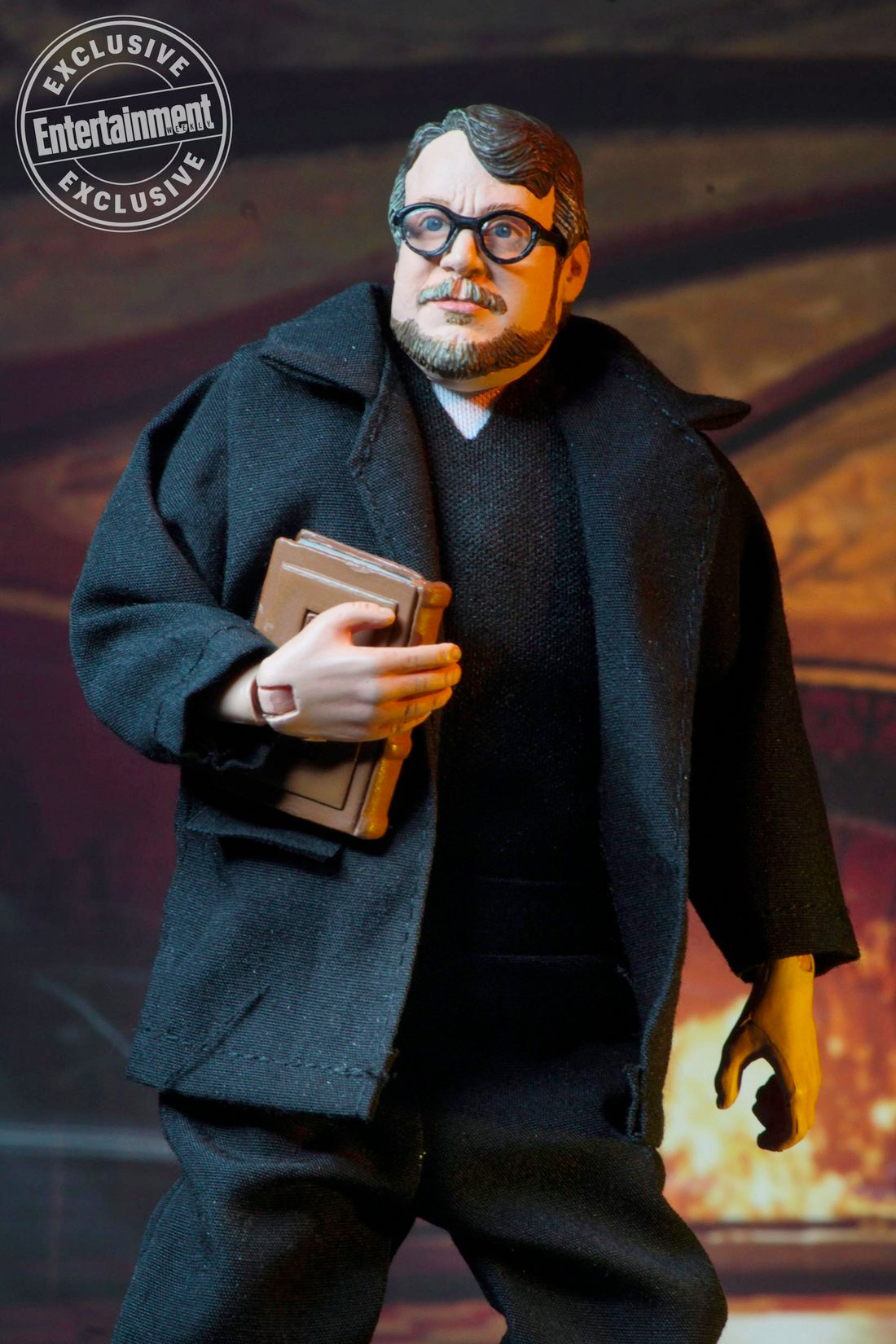 director-guillermo-del-toro-gets-his-very-own-action-figure1