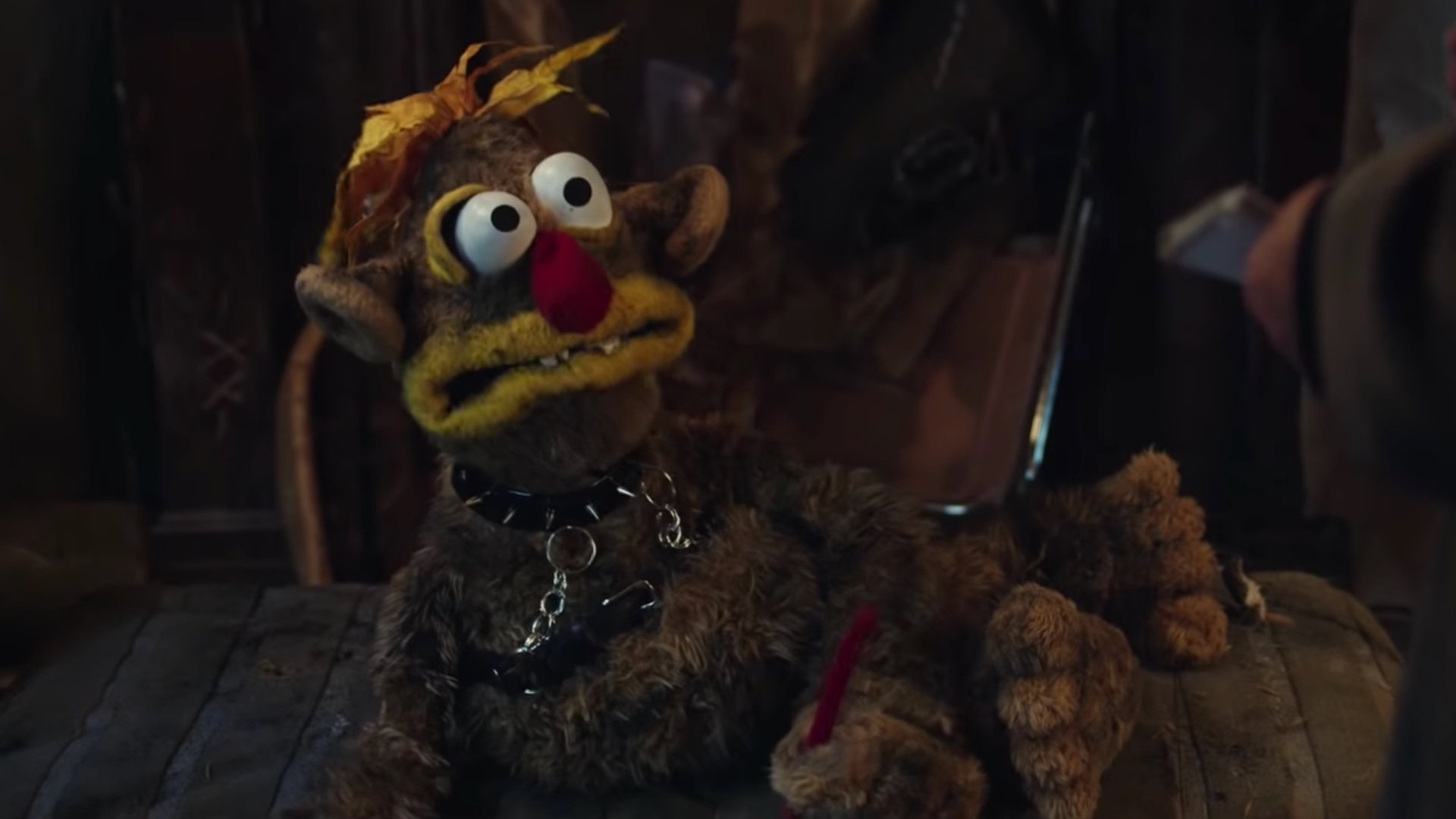 the-creators-of-the-happytime-murders-responds-to-sesame-street-lawsuit-with-a-puppet-lawyer-social.jpg