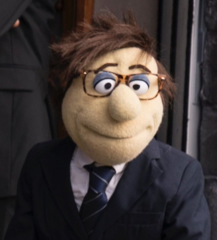 fred-happytime-murders-1112372.jpegthe-creators-of-the-happytime-murders-responds-to-sesame-street-lawsuit-with-a-puppet-lawyer