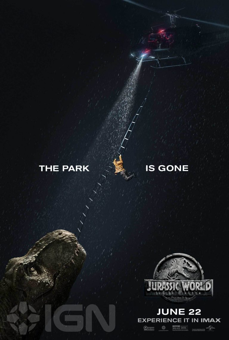 blue-and-the-indoraptor-fight-in-tv-spot-for-jurassic-world-fallen-kingdom-and-theres-a-new-poster2