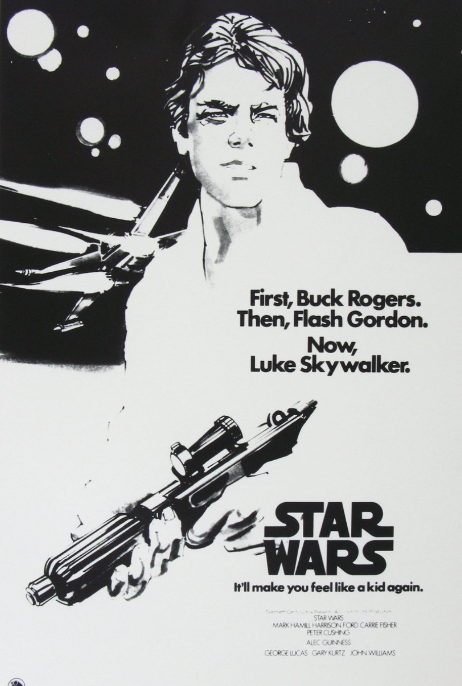 mark-hamill-shares-some-very-early-poster-concepts-for-star-wars-that-tried-to-explain-the-film1