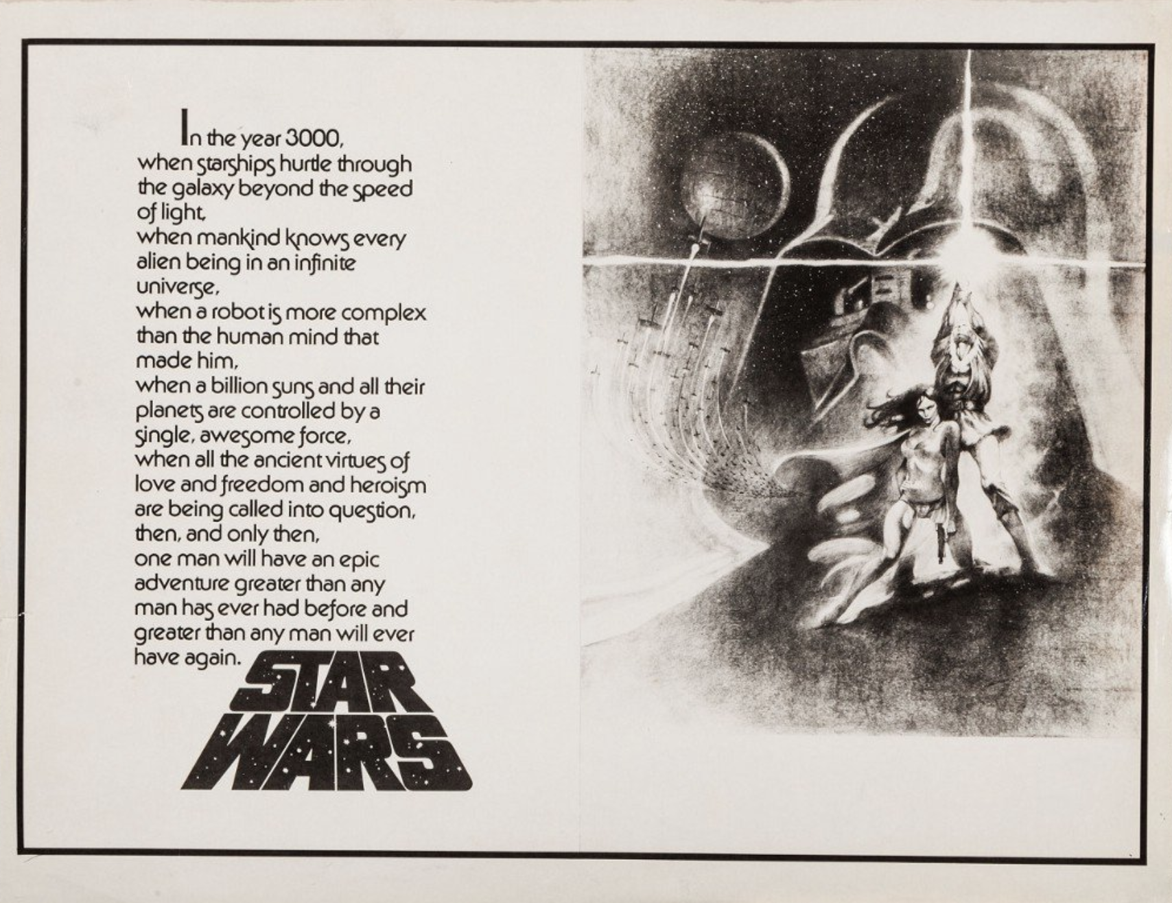 mark-hamill-shares-some-very-early-poster-concepts-for-star-wars-that-tried-to-explain-the-film3