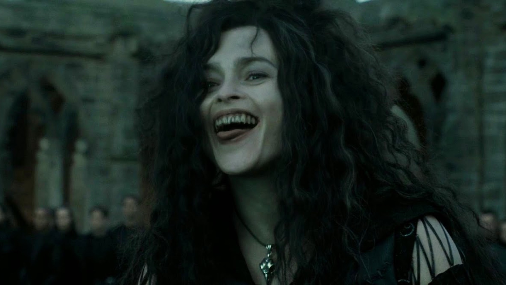 helena-bonham-carter-and-angelina-jolie-rumored-to-be-up-for-the-next-james-bond-villain-role-social.jpg