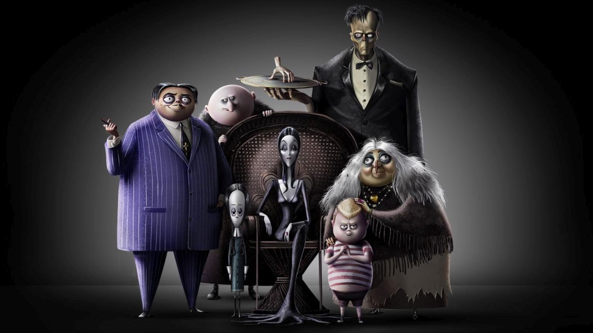 first-look-at-new-animated-the-addams-family-movie-story-details-and-full-all-star-cast-revealed-social.jpg