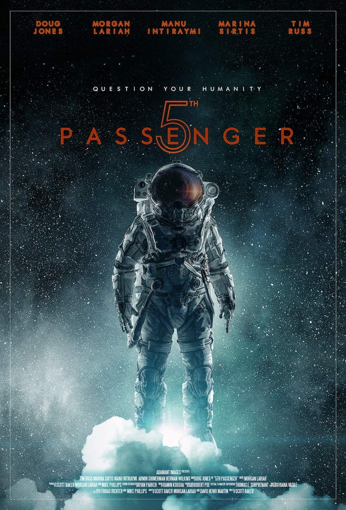 fun-trailer-for-the-sci-fi-film-5th-passenger-brings-together-several-fan-favorite-star-trek-actors1