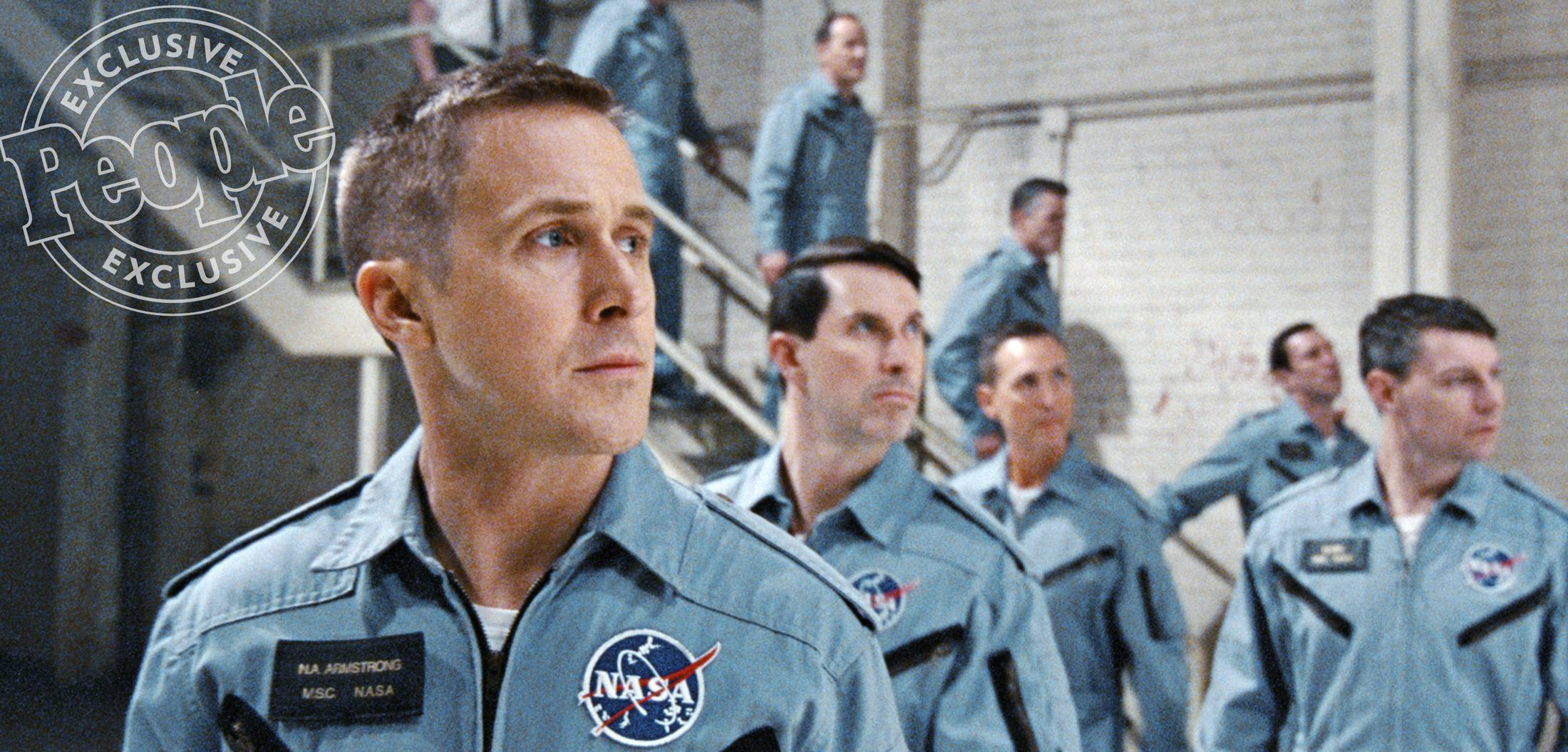 first-photos-of-ryan-gosling-as-neil-armstrong-in-the-moon-landing-film-first-man1
