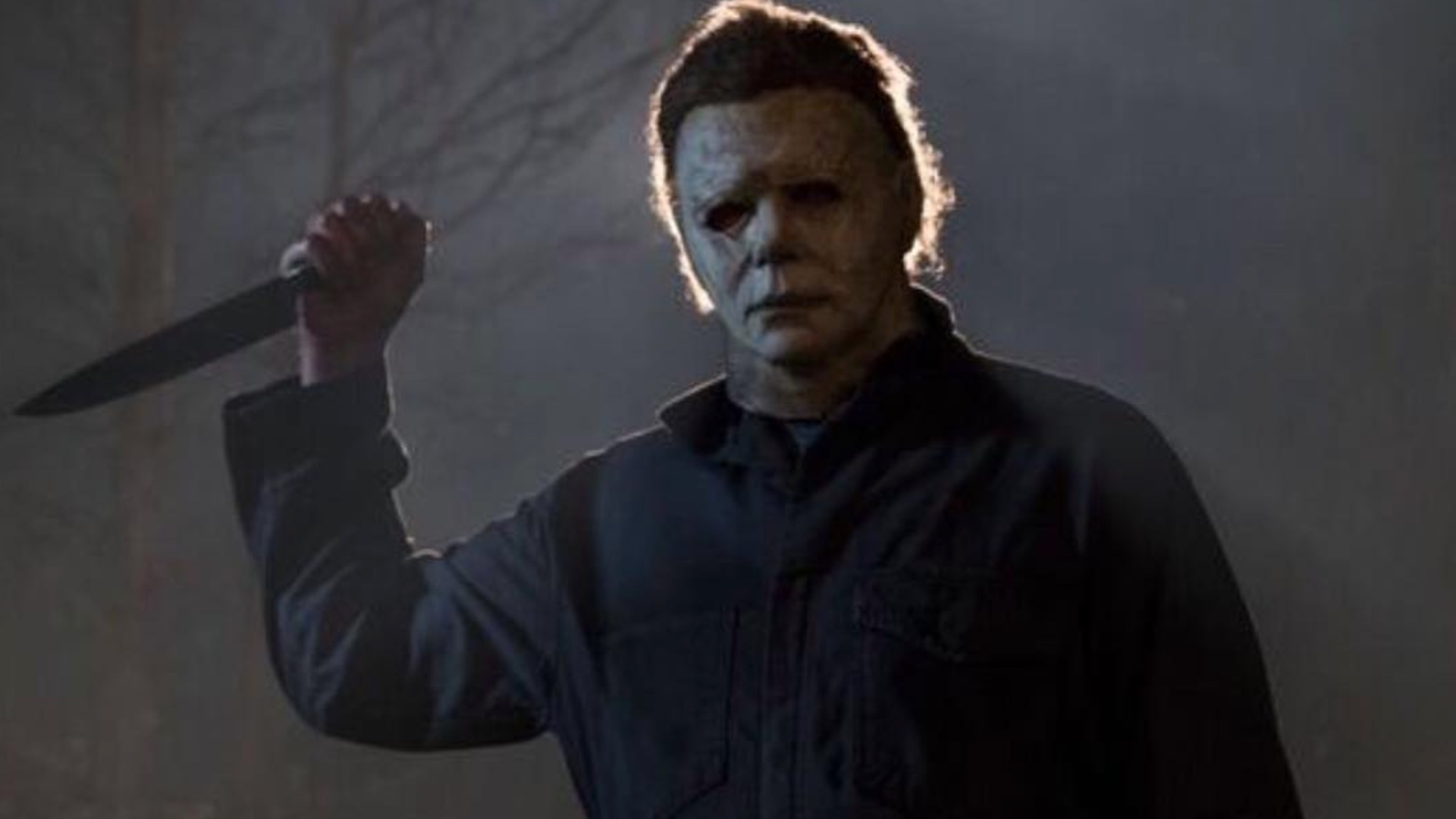 two-new-teaser-trailers-for-halloween-show-us-our-very-first-footage-social.jpg