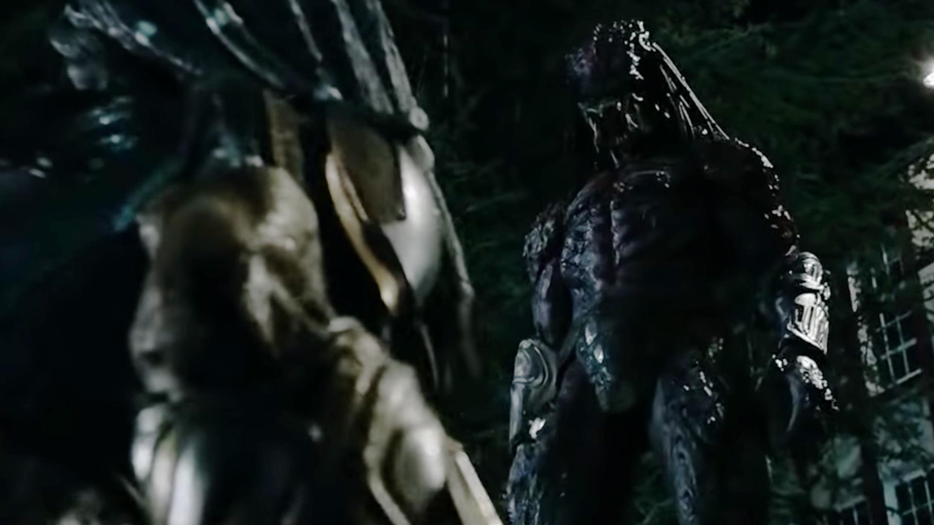 new-action-packed-trailer-for-the-predator-reveals-a-second-predator-social.jpg