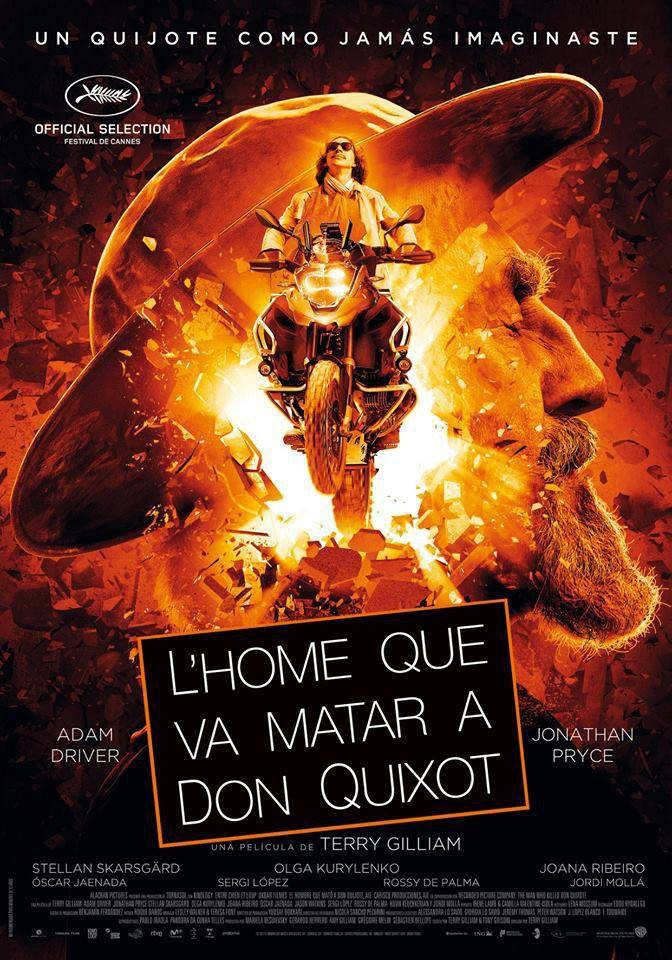 poster-for-terry-gilliams-the-man-who-killed-don-quixote-and-gilliam-expresses-his-hate-for-superhero-films11