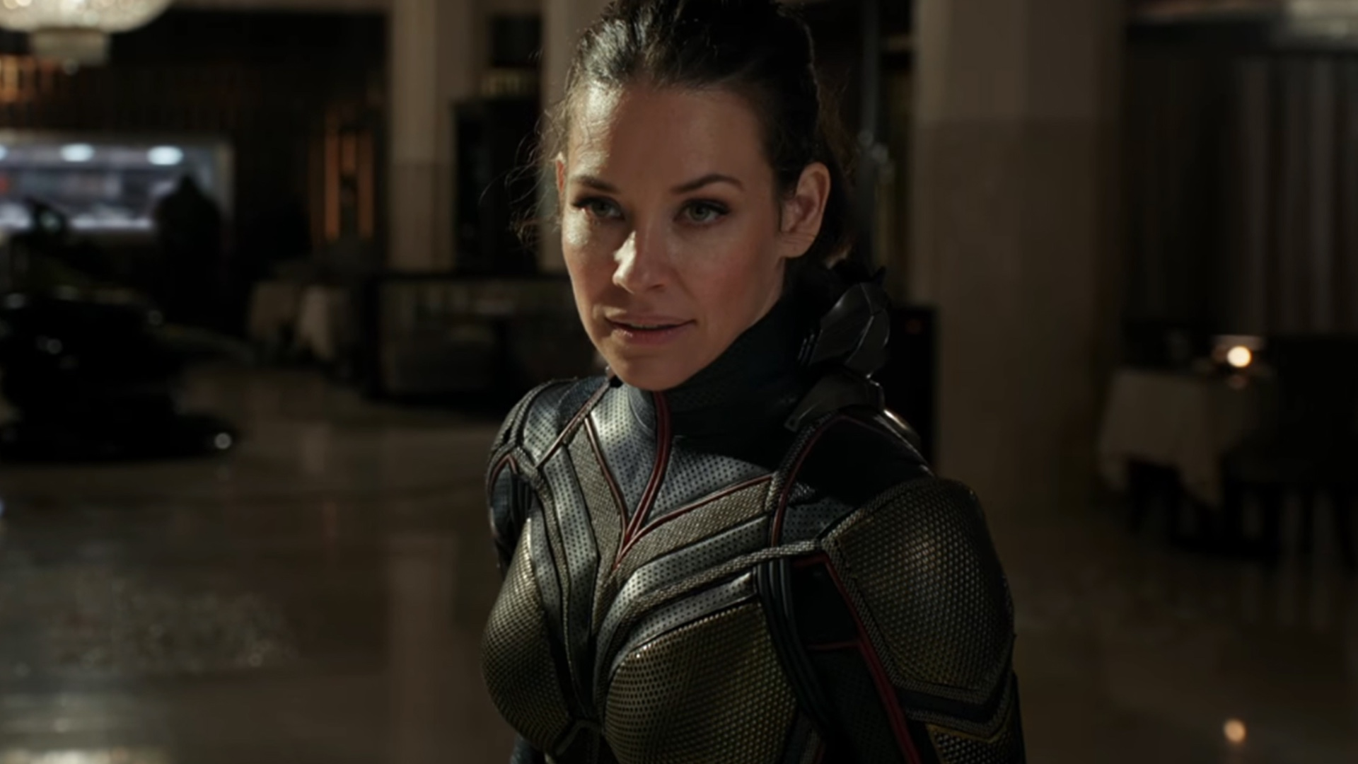 evangeline-lilly-explains-that-avengers-4-is-headed-into-lost-territory-social.jpg