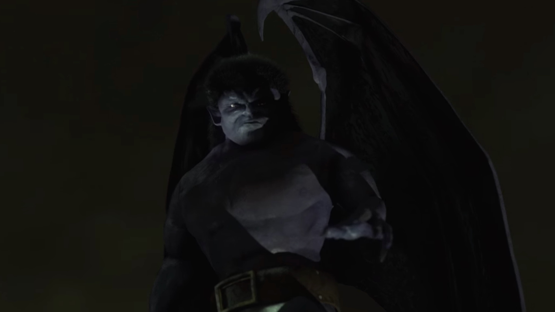 check-out-this-incredibly-cool-gargoyles-fan-film-social.jpg