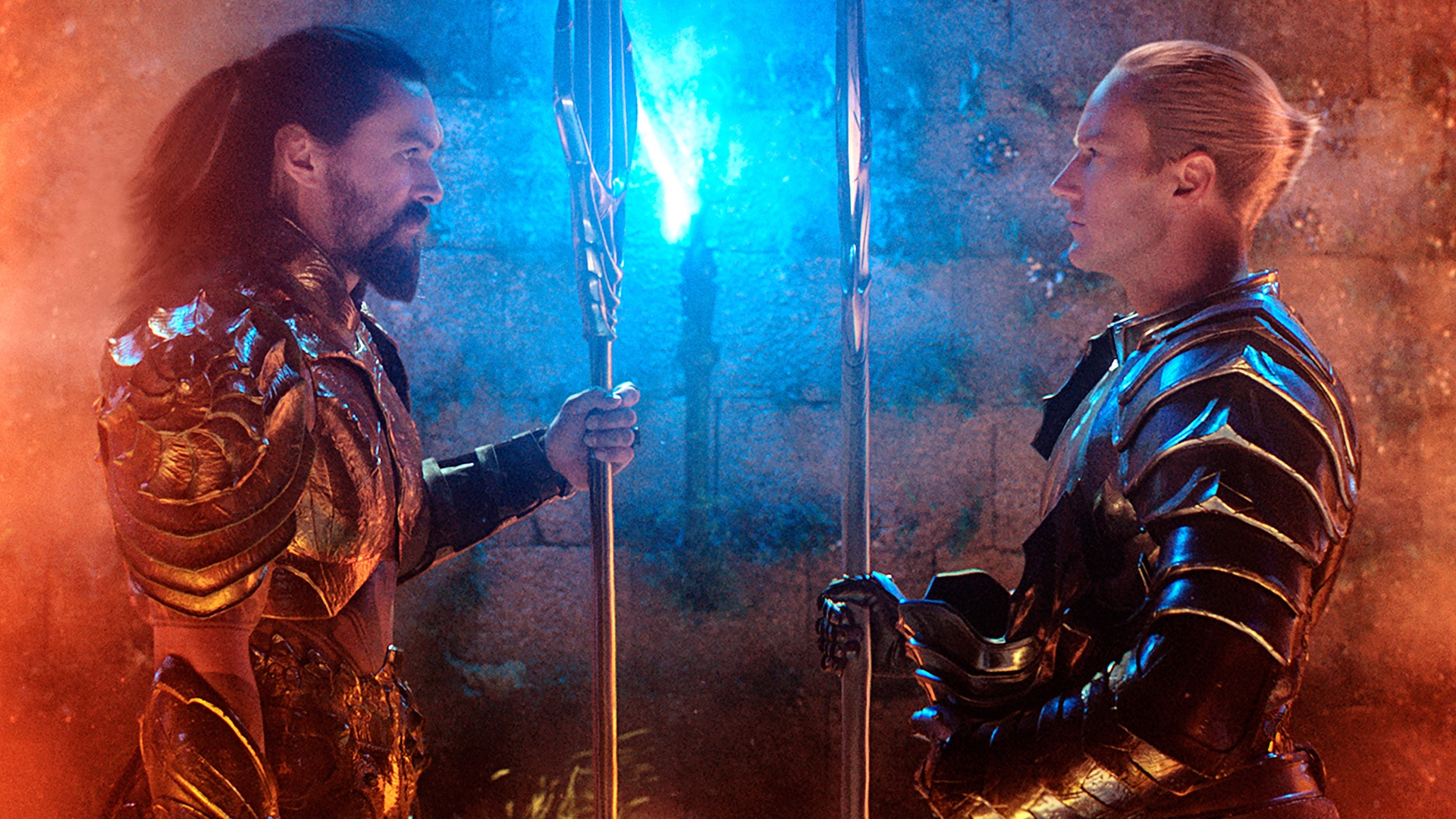 more-cool-new-aquaman-photos-show-patrick-wilsons-orm-come-face-to-face-with-aquaman-social.jpg