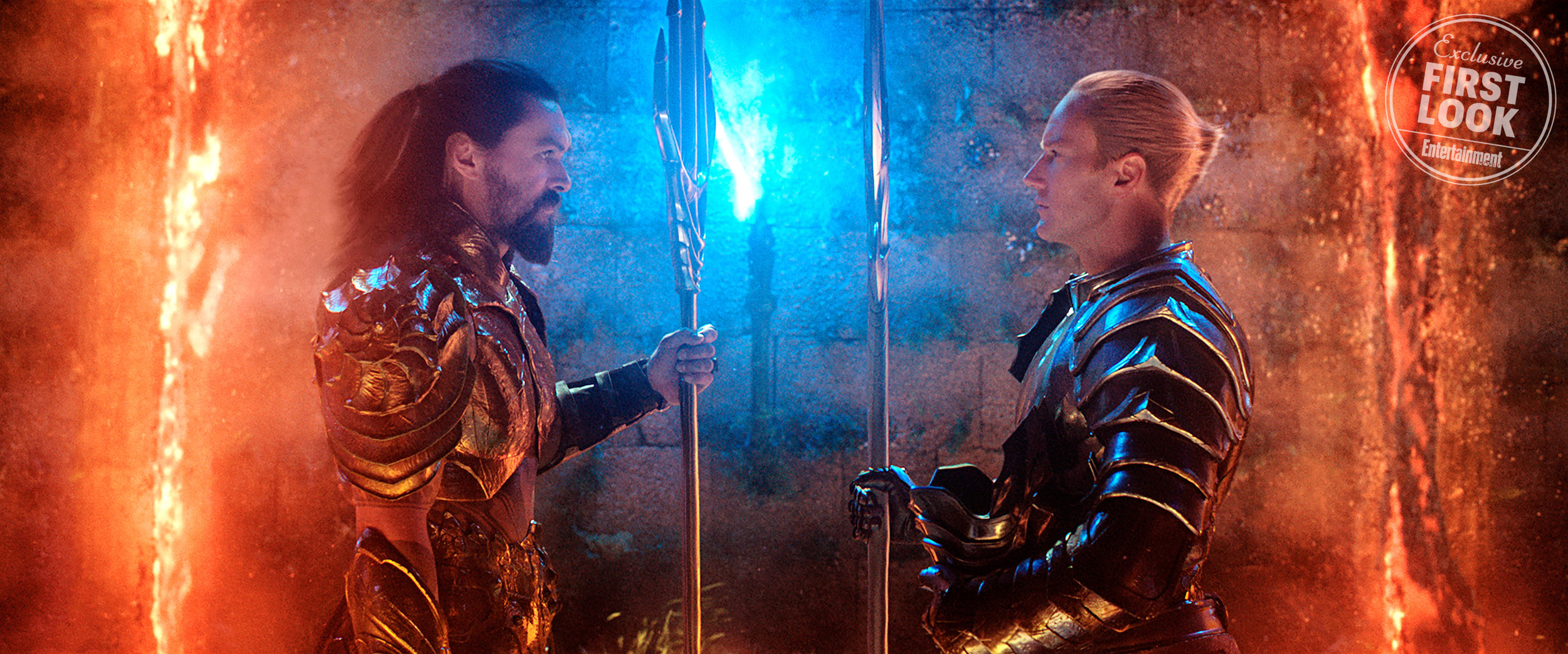 more-cool-new-aquaman-photos-show-patrick-wilsons-orm-come-face-to-face-with-aquaman2