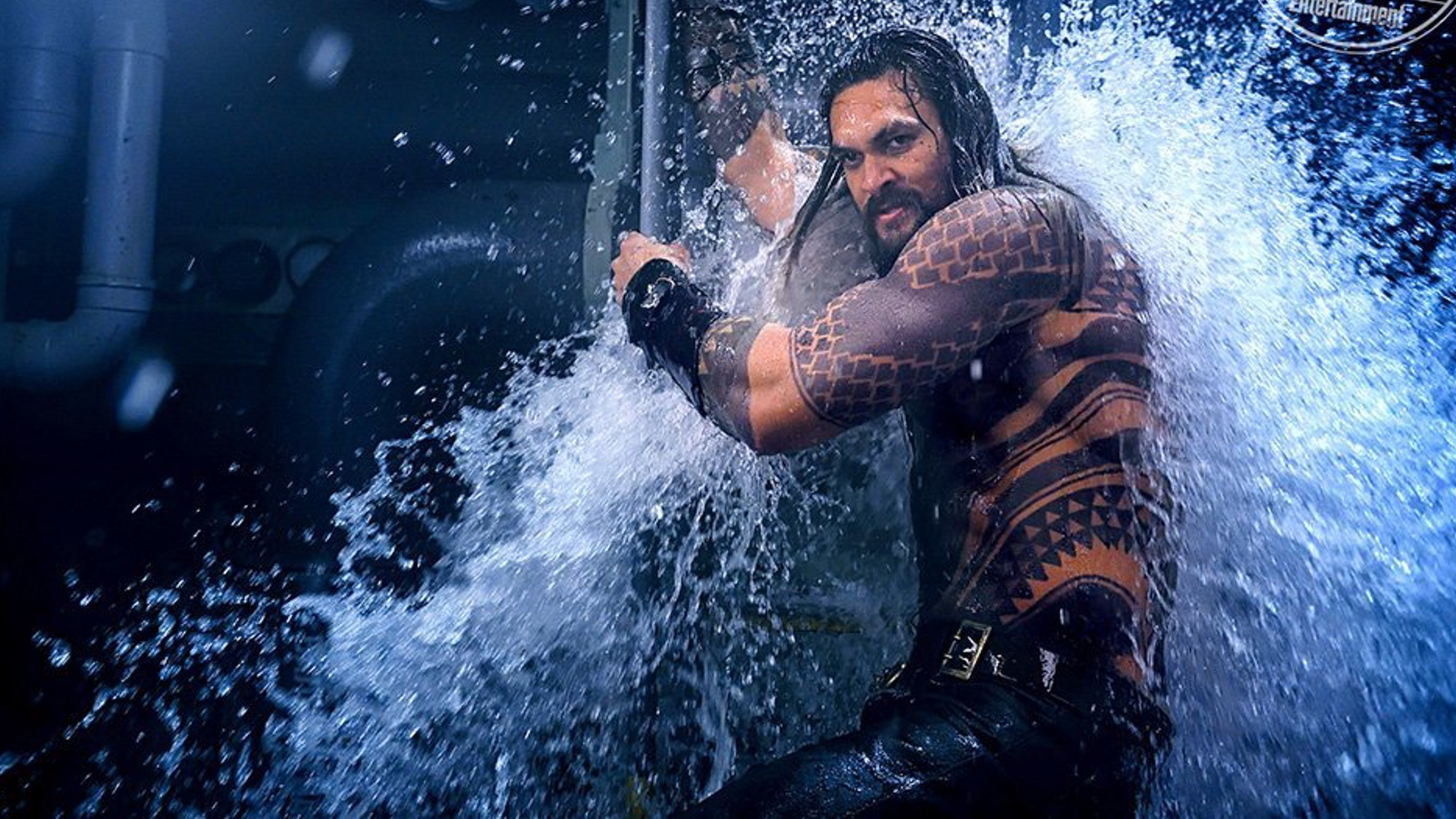 the-first-aquaman-trailer-confirmed-to-debut-at-san-diego-comic-con-social.jpg