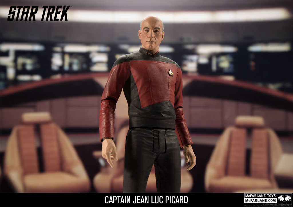 McFalrane-Star-Trek-TNG-Picard-006.jpg