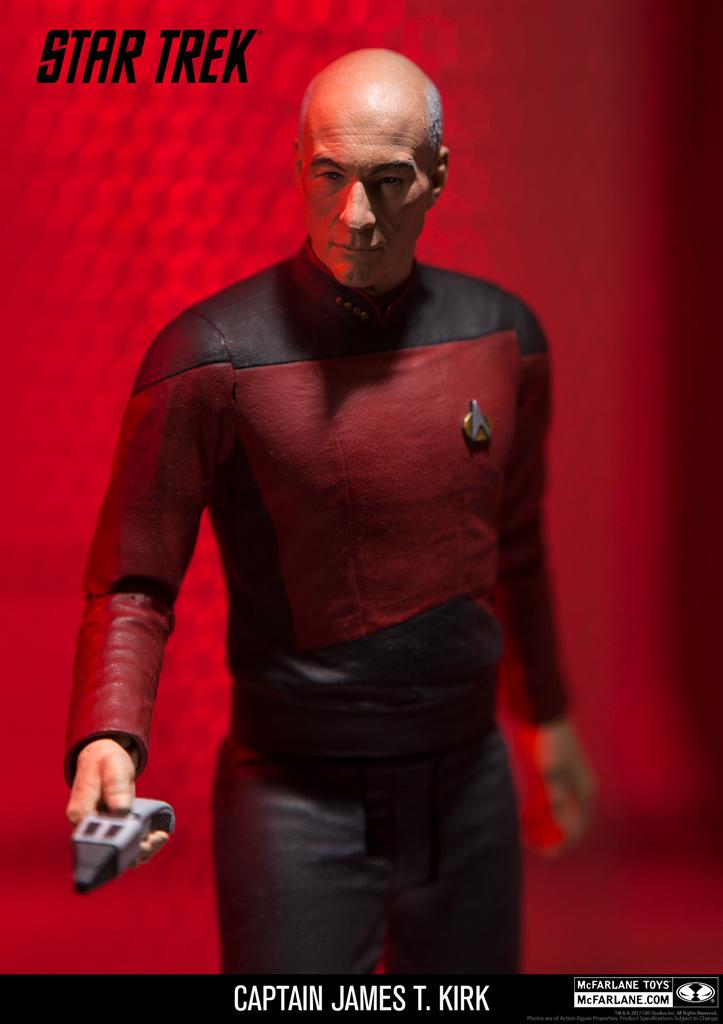 McFalrane-Star-Trek-TNG-Picard-004.jpg