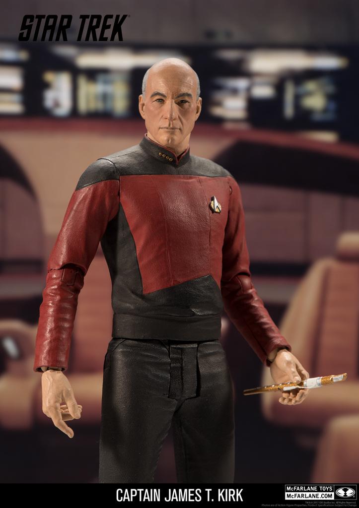McFalrane-Star-Trek-TNG-Picard-005.jpg