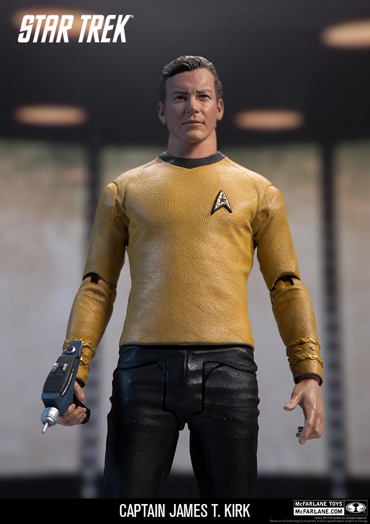 McFalrane-Star-Trek-TOS-Kirk-004.jpg