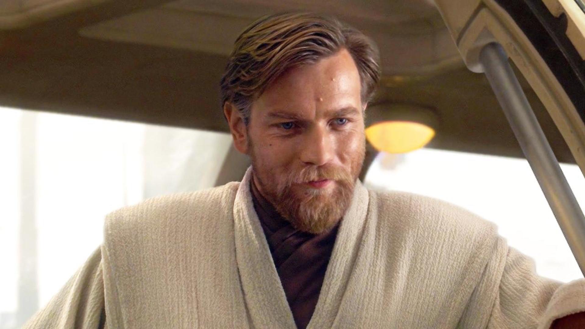 ewan-mcgregor-rumored-to-be-reprising-his-role-as-obi-wan-kenobi-in-star-wars-episode-ix-social.jpg