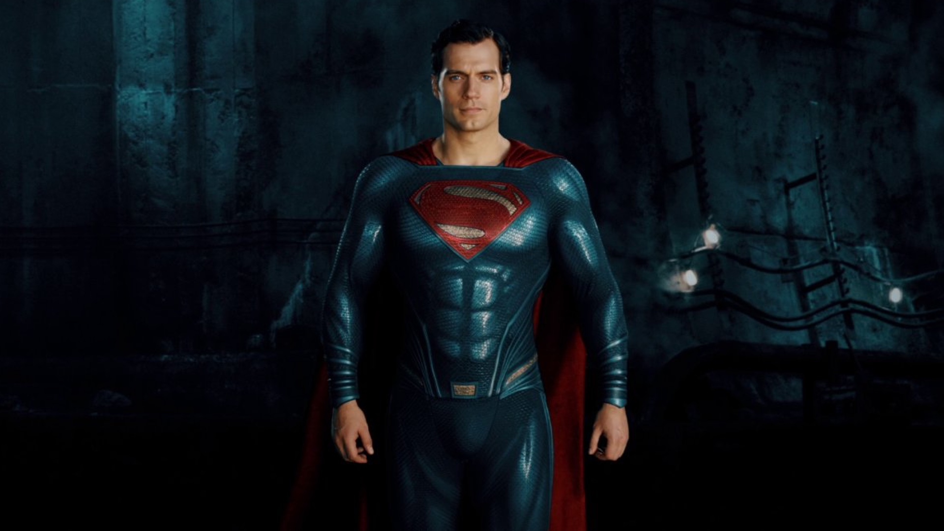 cool-behind-the-scenes-justice-league-video-shows-henry-cavill-flying-to-john-williams-superman-score-social.jpg