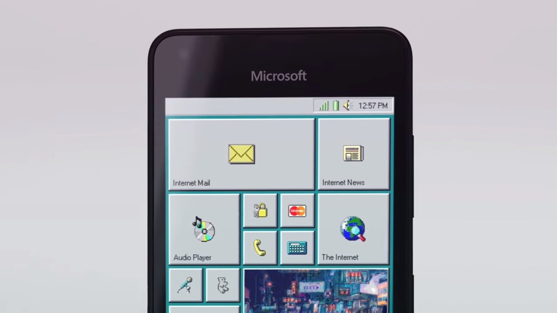 watch-microsoft-unveils-windows-95-mobile-in-awesome-parody-social.jpg