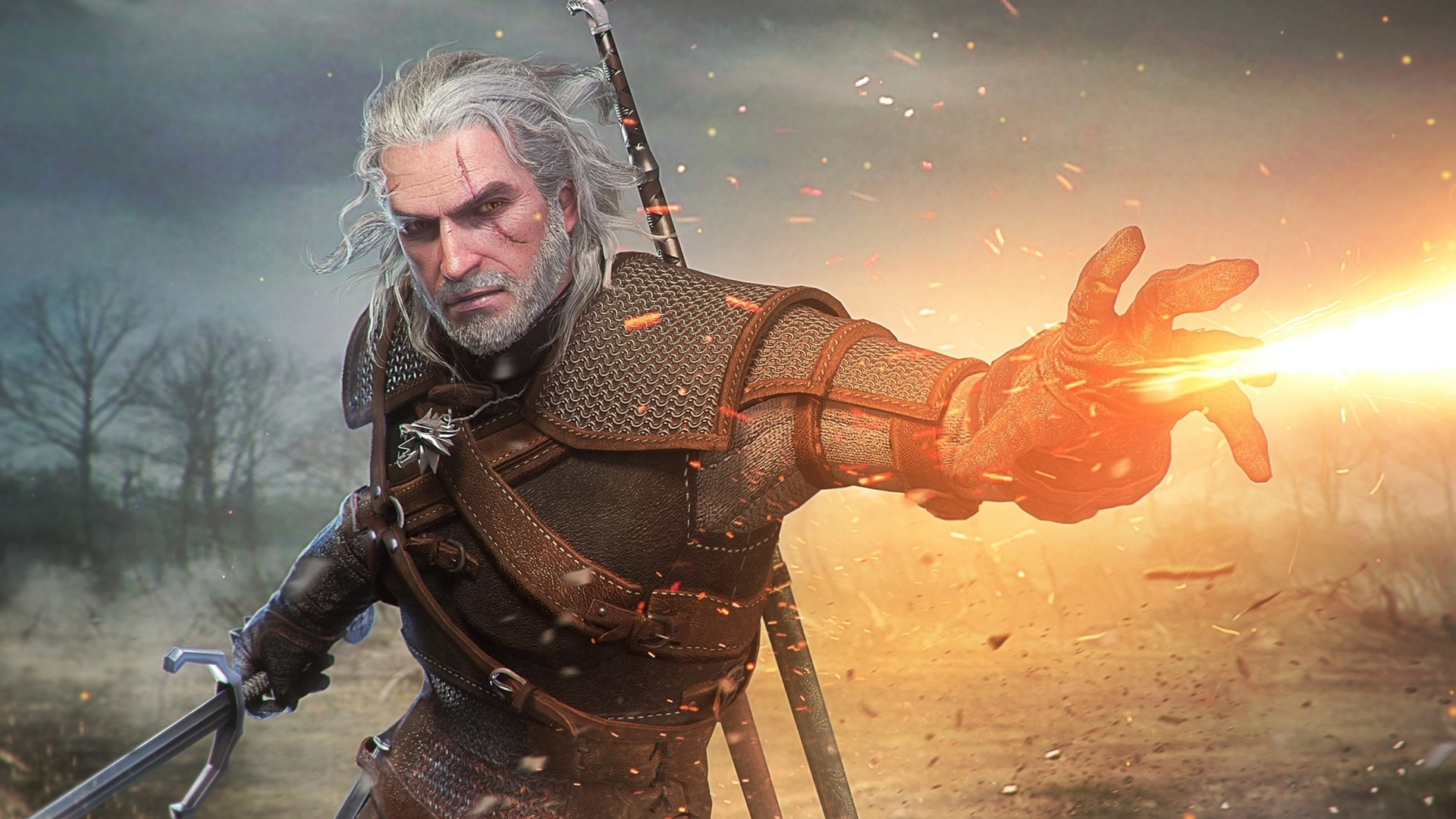 netflixs-the-witcher-starts-casting-soon-and-the-writer:producer-discusses-their-process-social.jpg