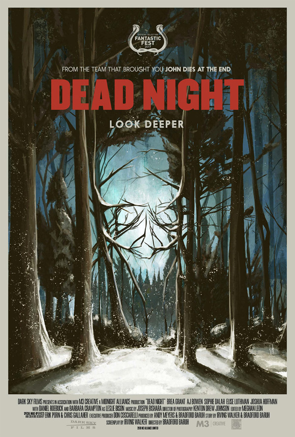 theres-something-sinister-in-the-woods-in-this-creepy-trailer-for-dead-night2