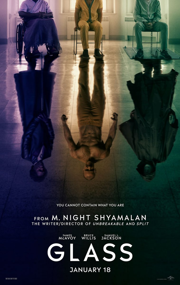 first-poster-for-m-night-shyamalans-glass-and-the-film-will-have-a-comic-con-panel1