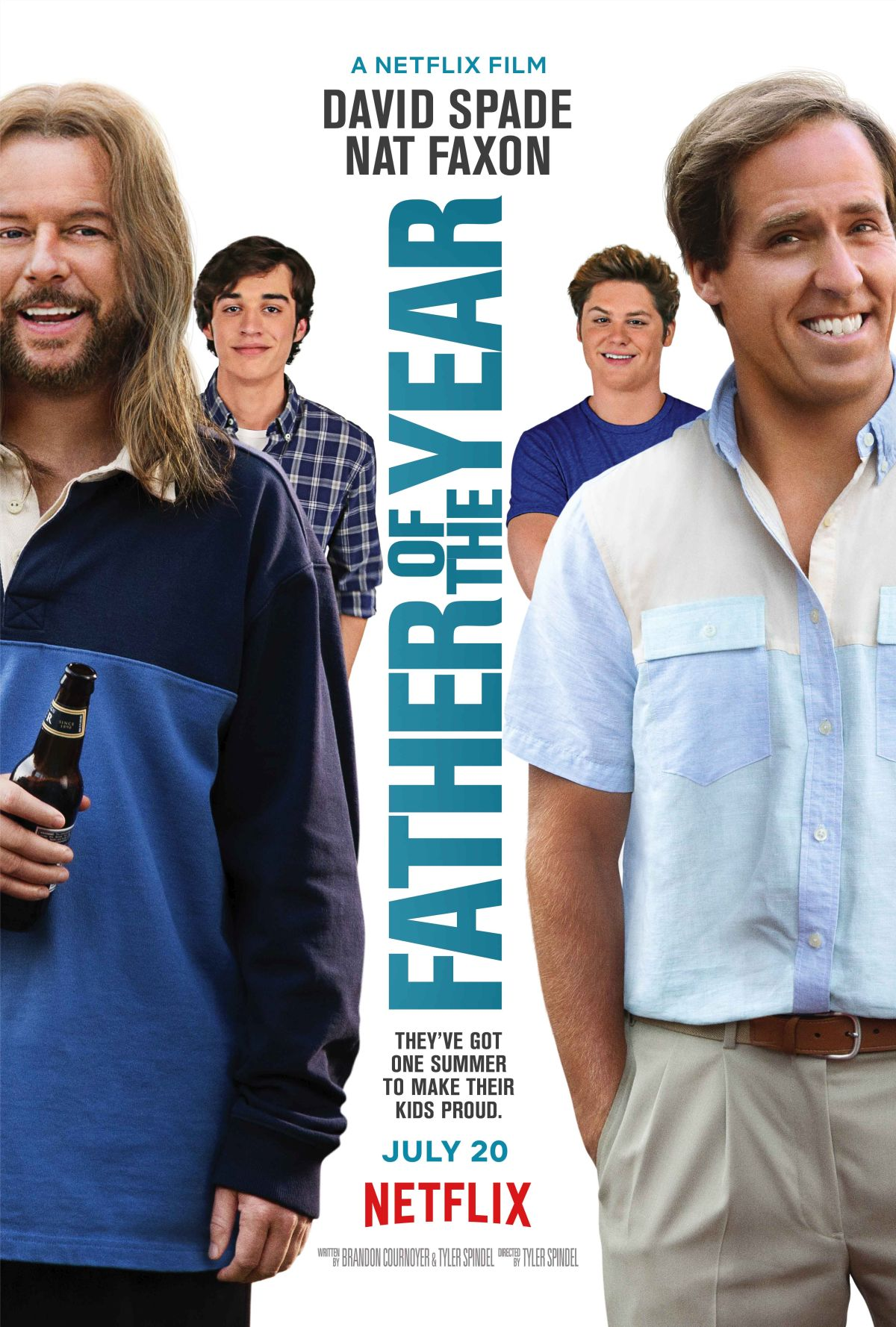 trailer-for-david-spades-upcoming-netflix-comedy-father-of-the-year2