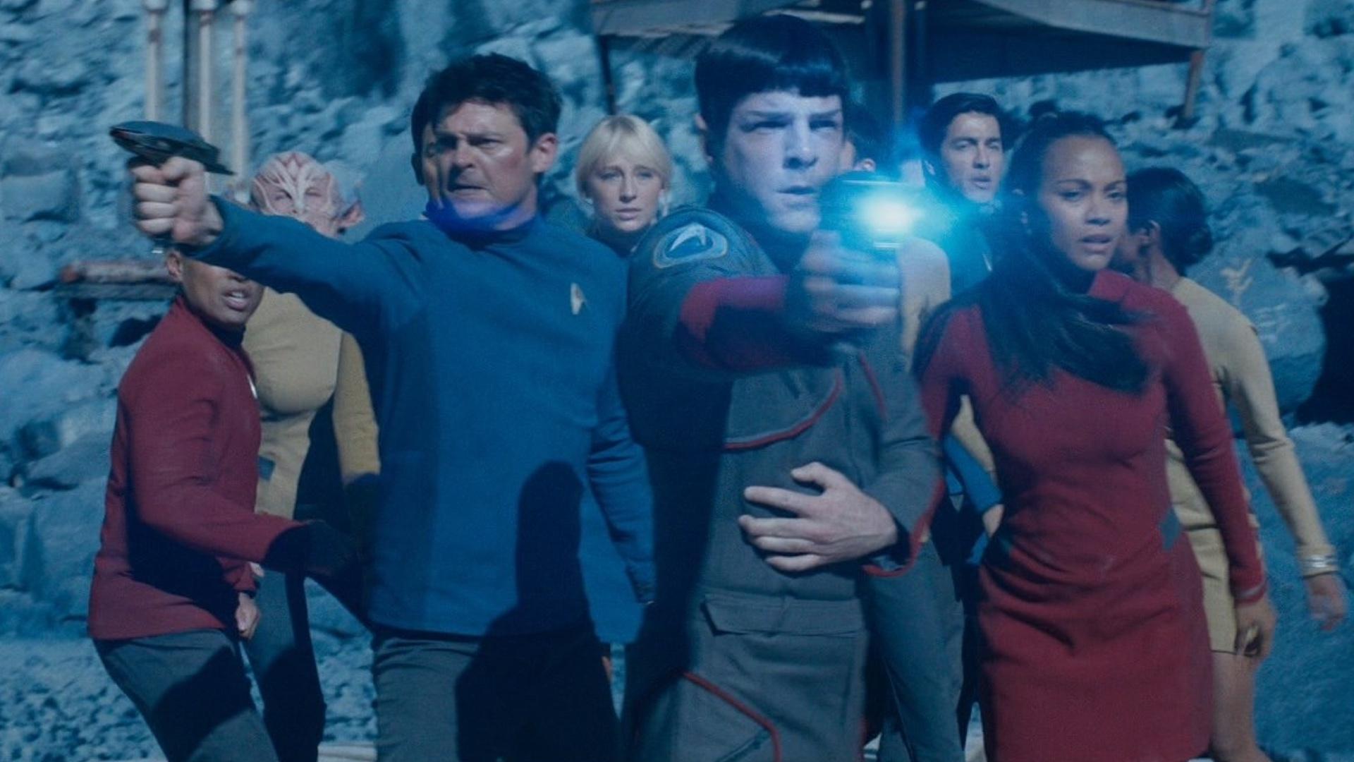 quentin-tarantinos-star-trek-film-is-said-to-feature-the-reboot-cast-social.jpg