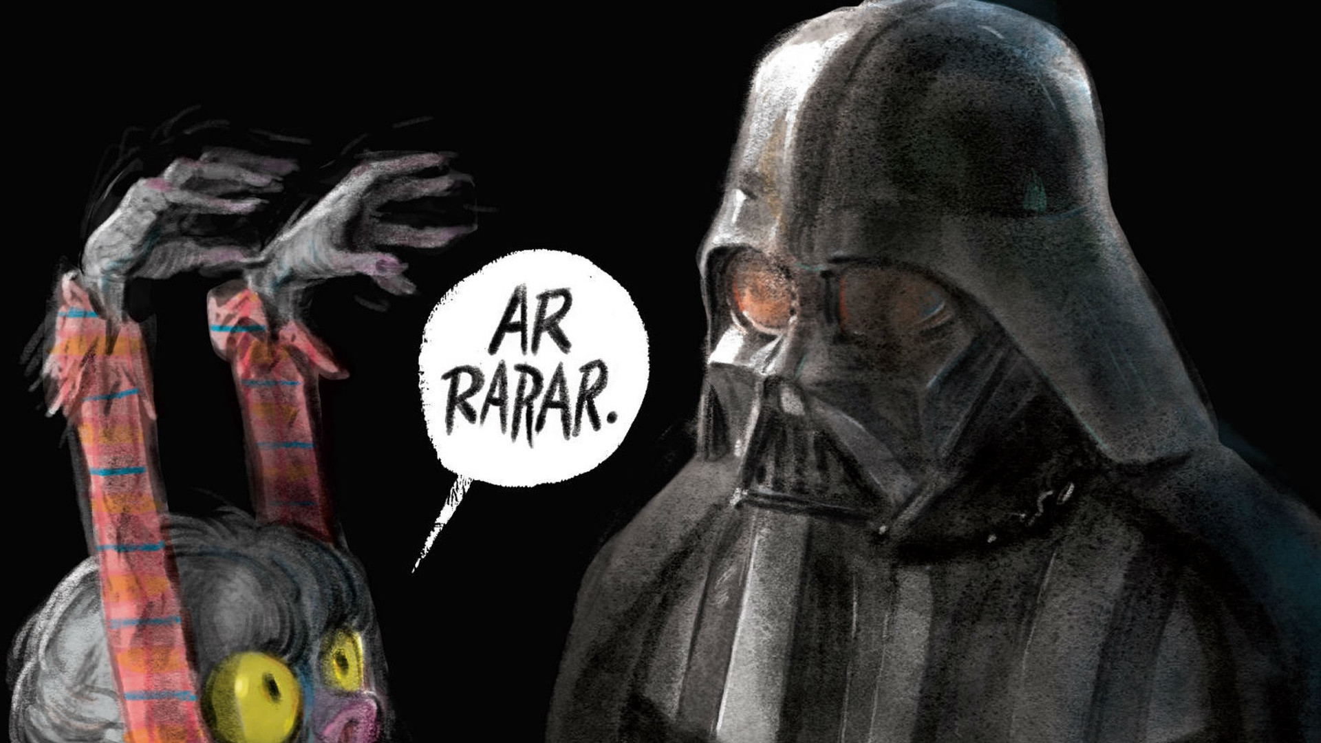a-new-star-wars-childrens-book-explores-what-darth-vader-is-scared-of-which-isnt-much-social.jpg