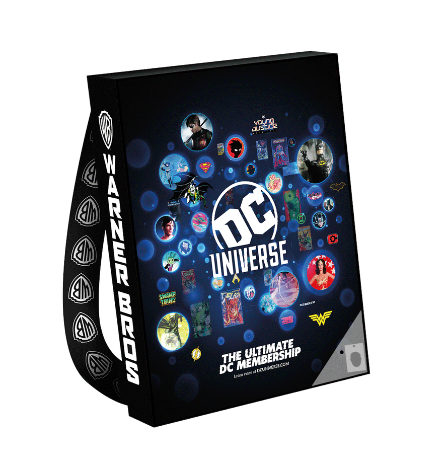the-official-comic-con-wb-collectors-bags-and-pins-have-been-revealed6.png