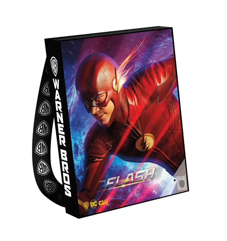 the-official-comic-con-wb-collectors-bags-and-pins-have-been-revealed8.png