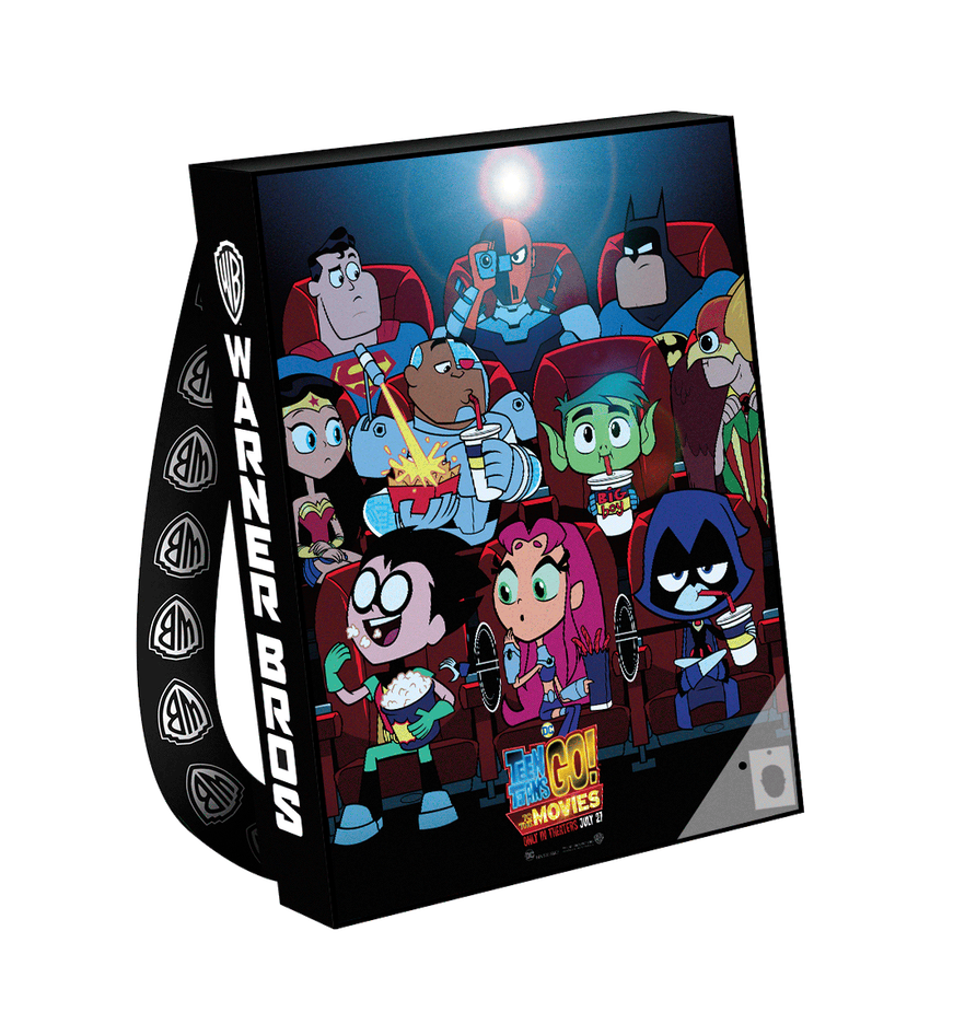 the-official-comic-con-wb-collectors-bags-and-pins-have-been-revealed13.png