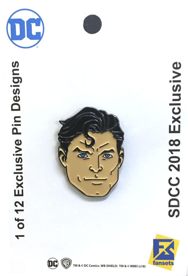 the-official-comic-con-wb-collectors-bags-and-pins-have-been-revealed18.jpeg
