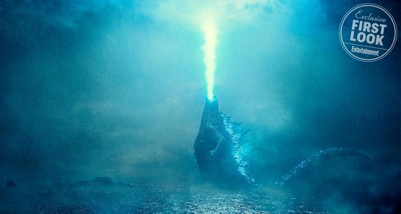 first-two-photos-from-godzilla-king-of-the-monsters-features-godzilla-millie-bobby-brown-and-vera-farmiga1
