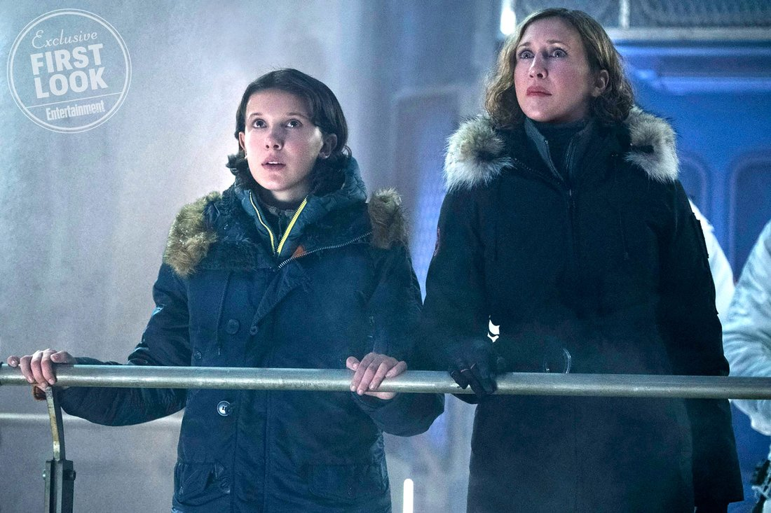 first-two-photos-from-godzilla-king-of-the-monsters-features-godzilla-millie-bobby-brown-and-vera-farmiga4