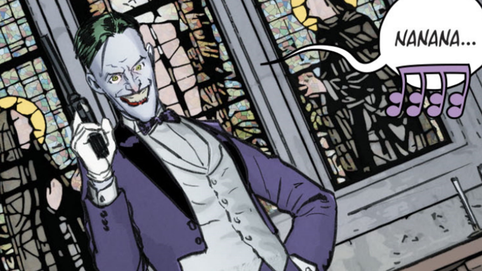 the-joker-origin-movie-gets-an-obvious-title-and-a-release-date-social.jpg