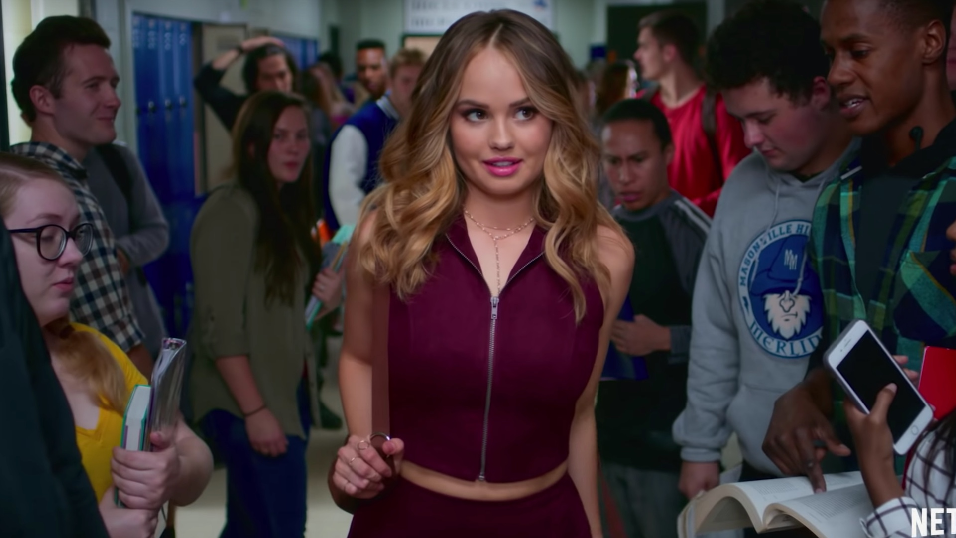 trailer-for-netflixs-insatiable-tells-a-coming-of-rage-story-social.jpg