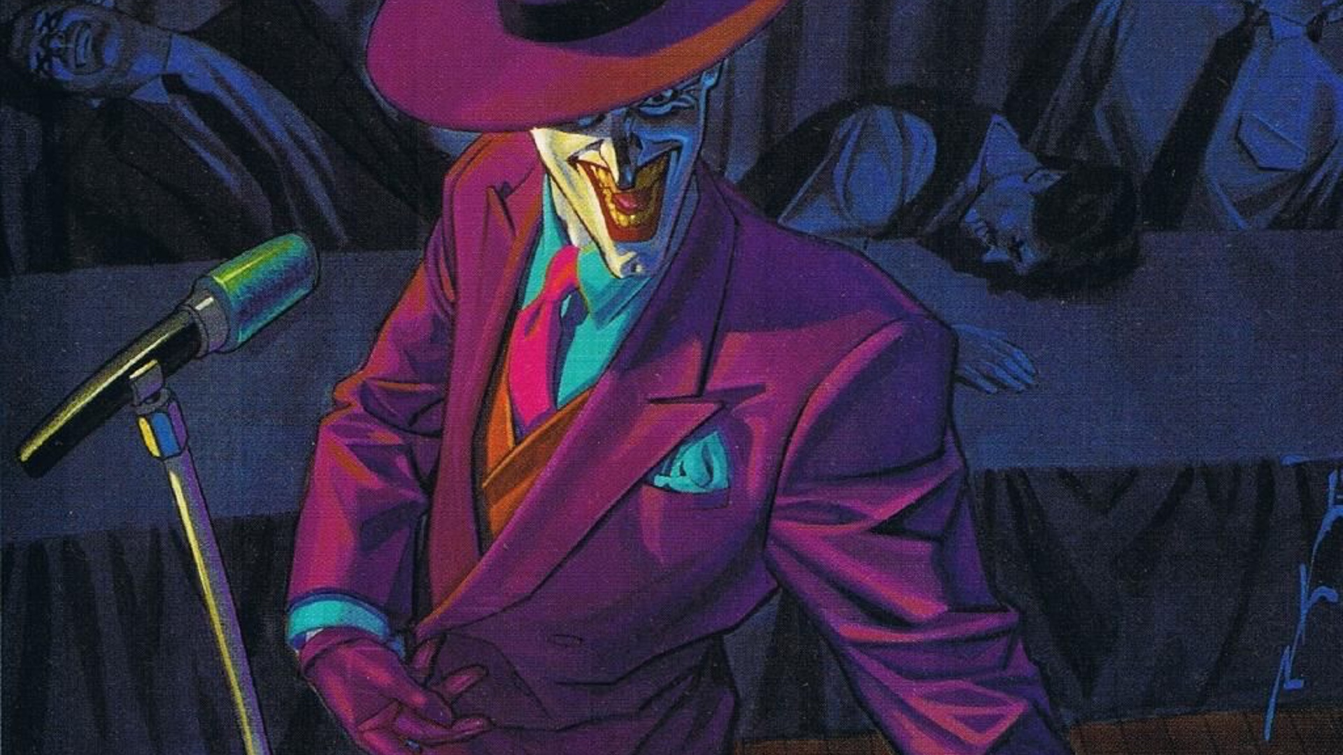 new-story-details-surface-for-joaquin-phoenixs-joker-including-his-real-name-and-family-social.jpg