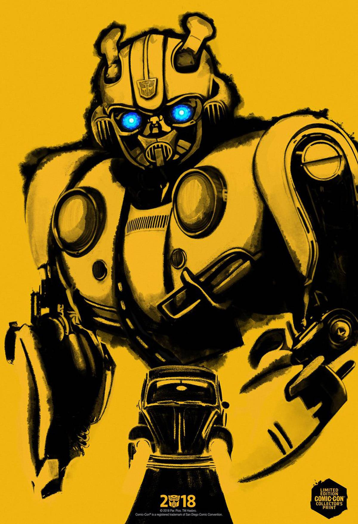 new-bumblebee-poster-art-and-new-details-on-the-villains-in-the-film2