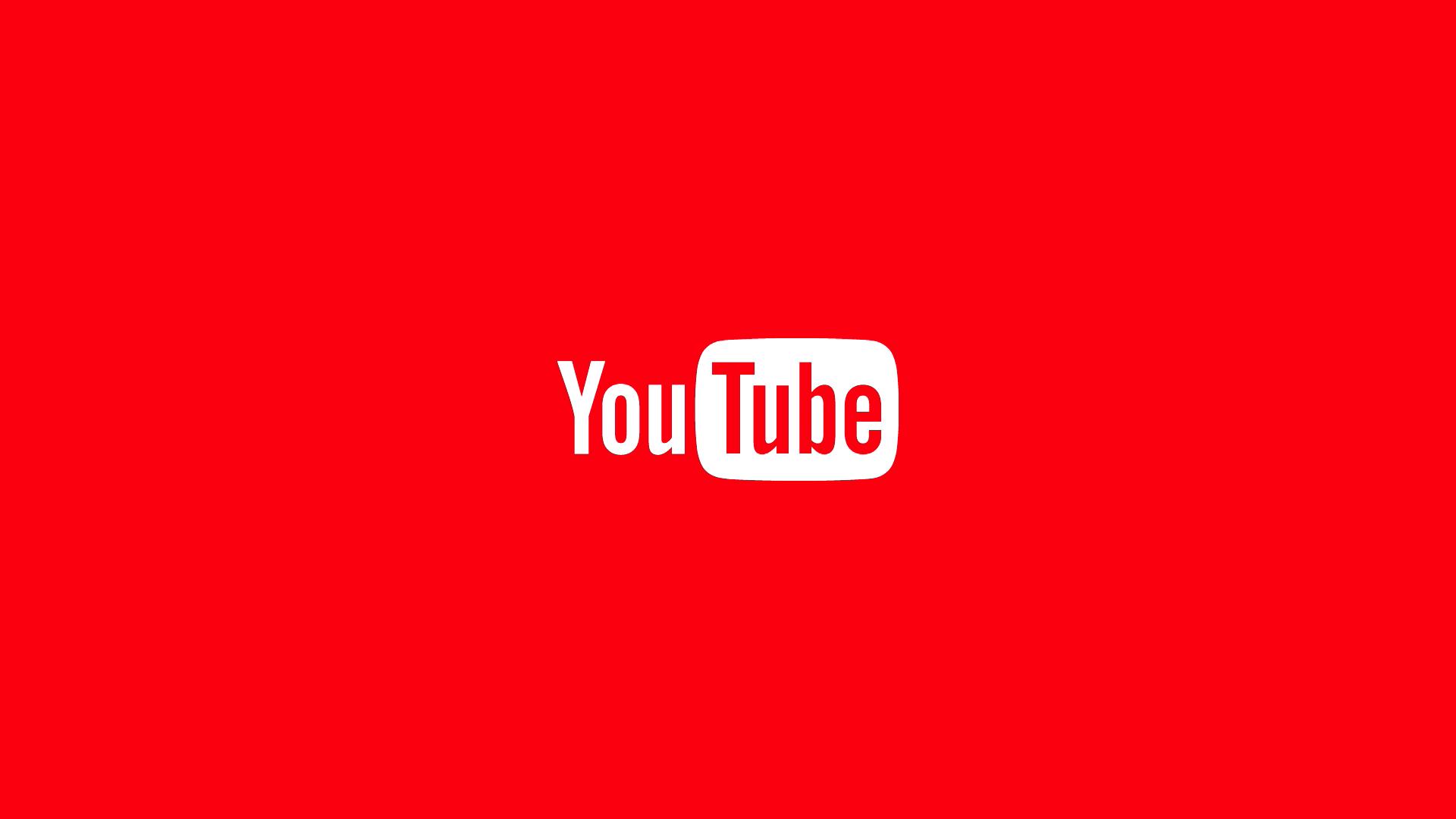 Mozilla Employee Claims Google Makes YouTube Intentionally