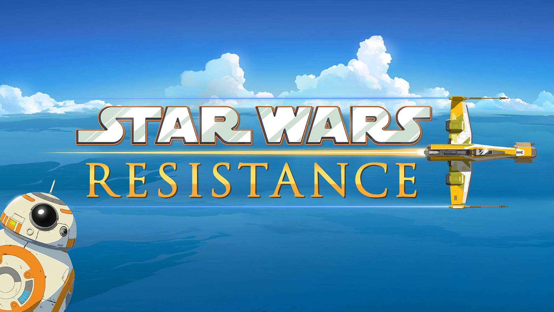 new-story-details-revealed-for-the-star-wars-resistance-animated-series-social.jpg