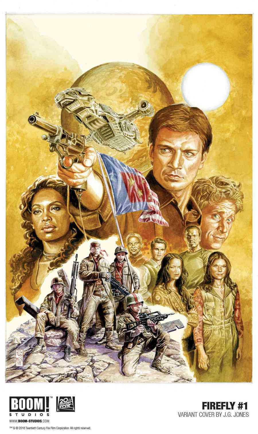 new-variant-cover-art-for-the-upcoming-firefly-comic-book-series1